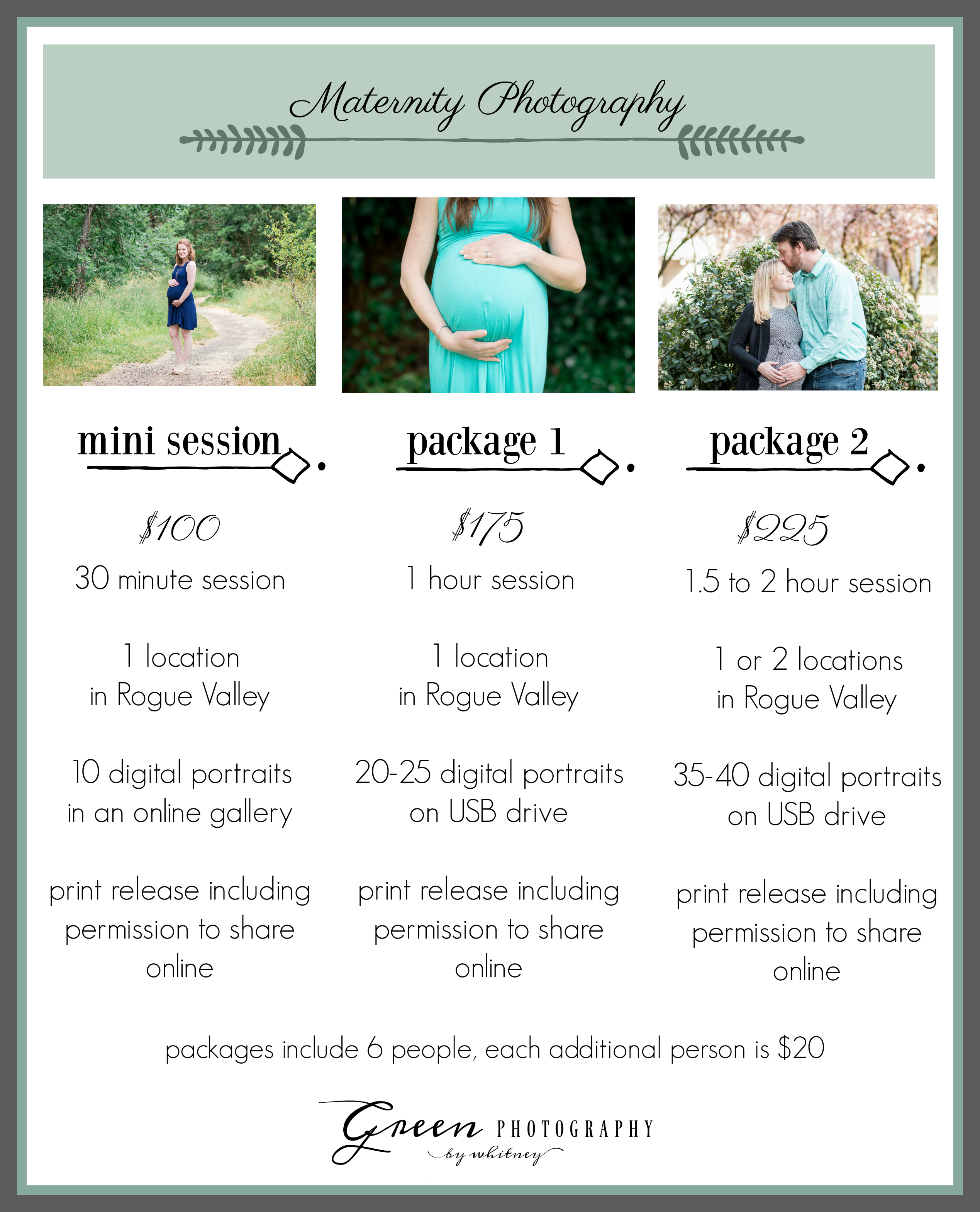 Maternity newborn portrait sessions southern oregon photographer with a passion for capturing beauty and memories one photograph at a time